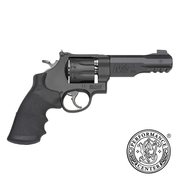 Smith & Wesson Model M&P R8 Revolver   South Mountain Firearms